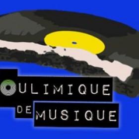 Boulimique de Musique (QC)